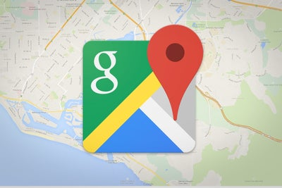 10 Google Maps Tips You Probably Didn't Know