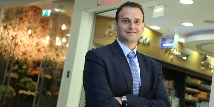 Circle K's Fahmi Al Shawa On Standardizing Better Service