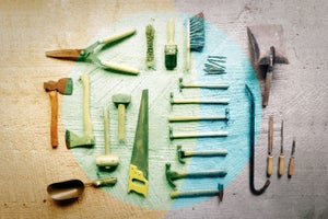 These 7 Tools Run Our 7-Figure Business
