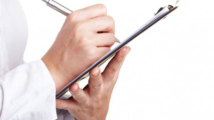 The Corporate Checklist: Four Ways To Ascertain That Your Consultants Are Indeed Adding Value