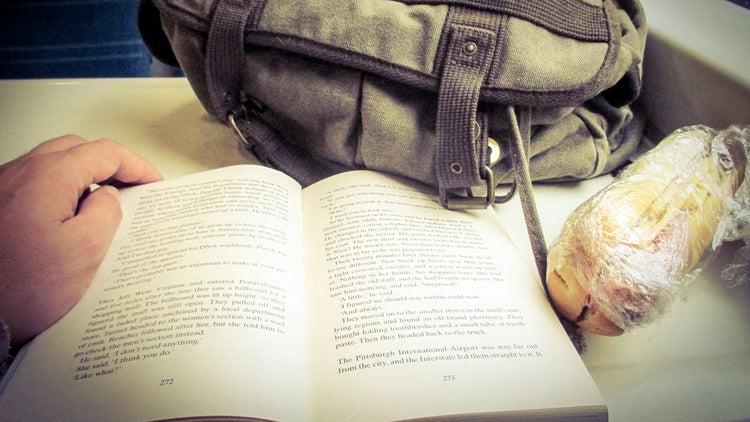 4 Economic Thinkers Every Tech Entrepreneur Should Read