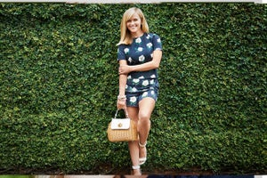 How Reese Witherspoon's New Lifestyle Brand Stacks Up Against Goop, Honest and Preserve
