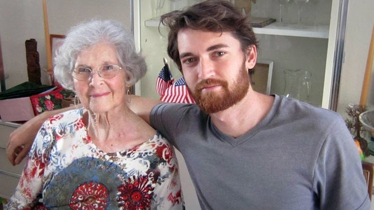 Silk Road Creator Ross Ulbricht Sentenced to Life in Prison
