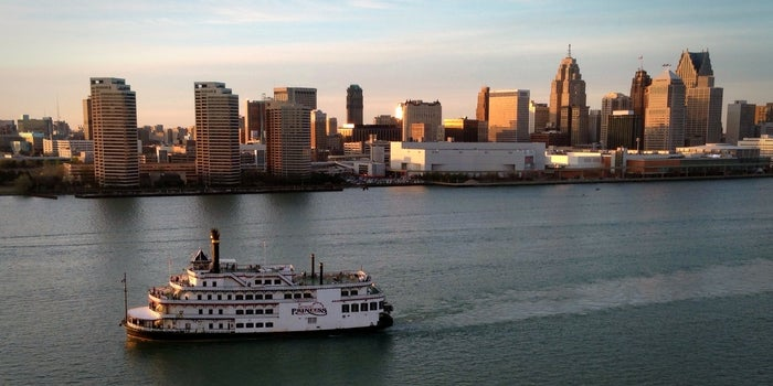 Franchise of The Day: These Cruise Planners Could Help You Plan Your Next Vacation