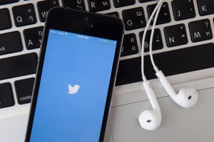 Brand Managers Ignore 80 Percent of Complaints on Twitter