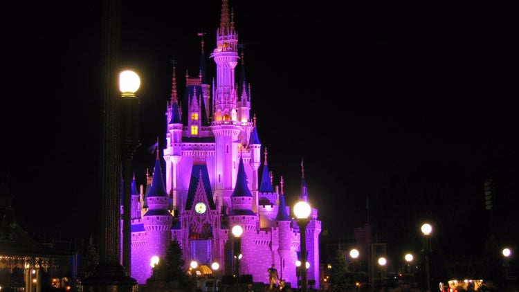 What Your Small Business Can Learn From 60 Years of Disneyland