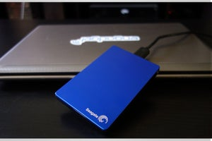 9 Portable Hard Drives That Are Worth the Money