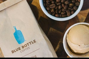 Blue Bottle Coffee Raises $70 Million