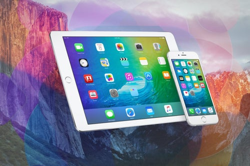 Rumor Roundup: 7 Things to Know About the Forthcoming Apple iPad Pro