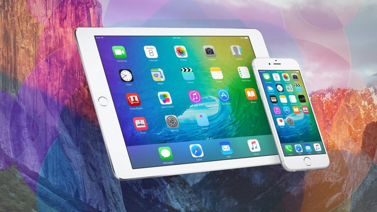 Streaming Music, iOS 9 and 'El Capitan': What You Need to Know From Apple's WWDC