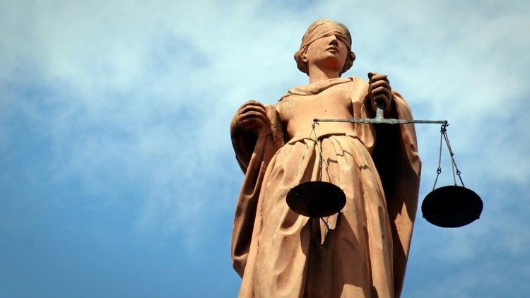 U.S. Appeals Court to Hear Net Neutrality Lawsuits in December