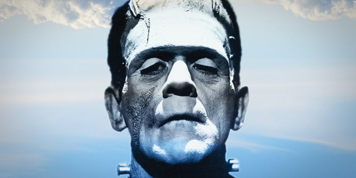 Frankencloud: The Monster That's Killing Business