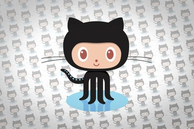 GitHub Is Said to Hit $2 Billion Valuation With New Investment Round