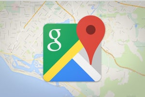 Running Late? Google Maps Can Tell You If You'll Miss Closing Time.