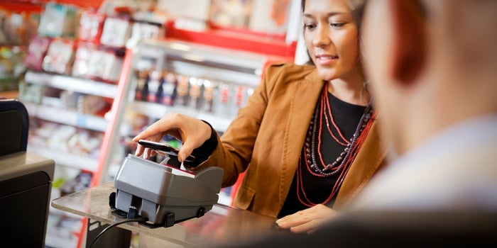Power a Variety of Payment Solutions for Your Business (Free Webinar)