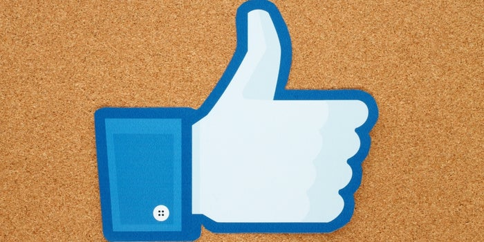 'Like' is More than a Button: 3 Must-Have Ingredients for Your About Page