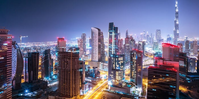 Bootstrapping Startups In Dubai