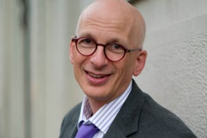 How Famed Entrepreneur Seth Godin Built His Tribe