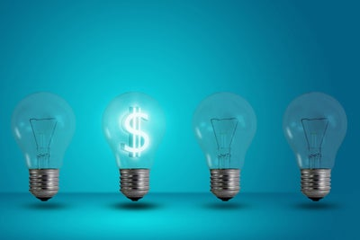 4 Entrepreneurs Changing Venture Capital for the Better