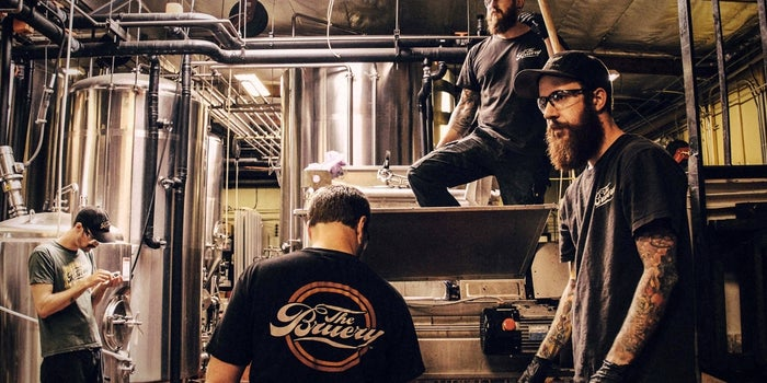 6 Secrets for Success in the Craft Beer Industry