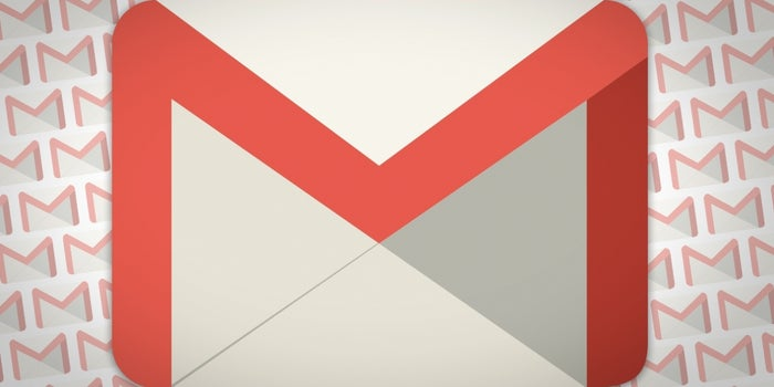 No Regrets: Gmail's 'Undo Send' Feature Made a Permanent Function