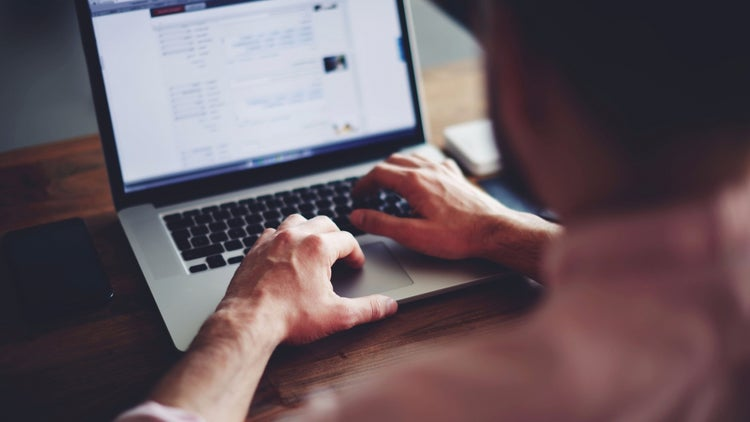 5 Tips to Optimize Your Company Website for Lead Generation