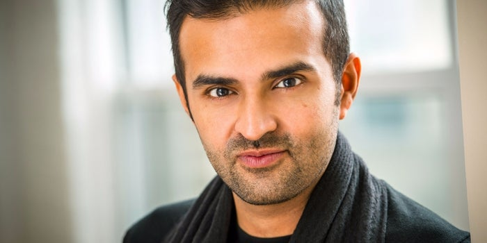 U.N. Foundation Taps Ashish Thakkar to Channel His Entrepreneurial Expertise Towards Humanitarianism