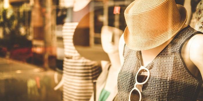 Current Needs Of Offline Retail