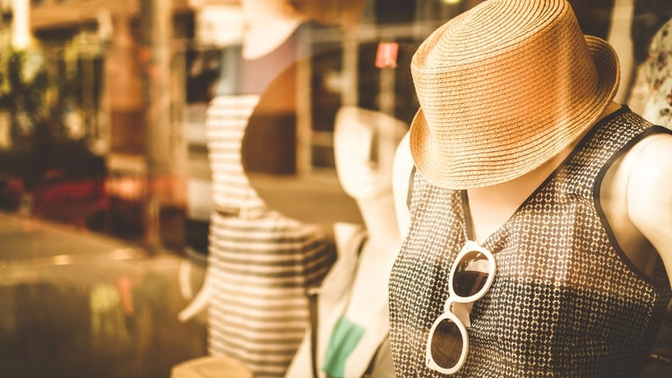 Creating Credibility to Maximize the Growth of Your Retail Startup