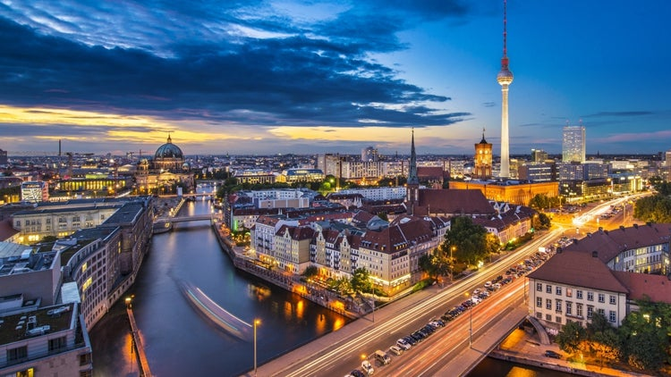 Freshdesk Continues Global Expansion: Opens New Regional Office In Berlin