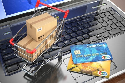 These 3 Essentials Can Save You From Being Crushed by Ecommerce Giants