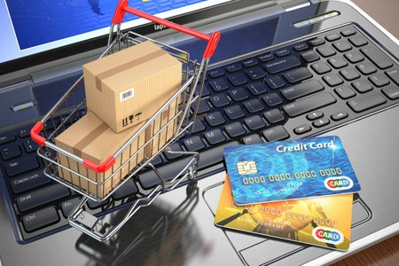 How to Make at Least $1,000 Your First Month of Ecommerce