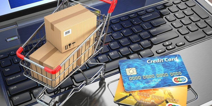 3 Fatal Ecommerce Mistakes You Must Not Make