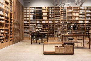 How Muji Created a Cult Following of Design Enthusiasts