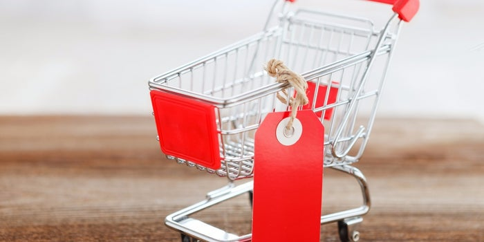 4 Powerful Strategies to Guide Your Buyers Through the Purchase Cycle