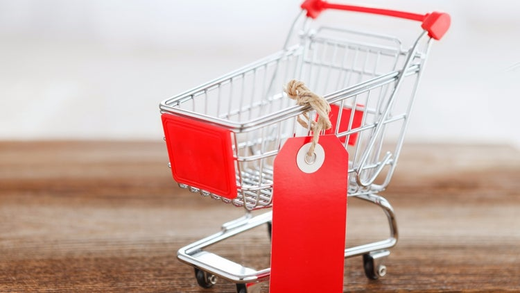 10 Ways Online Retailers Can Increase Their Payments-Conversion Rate