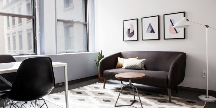 How These Flexible Rental Spaces Are Helping Entrepreneurs Work From Anywhere