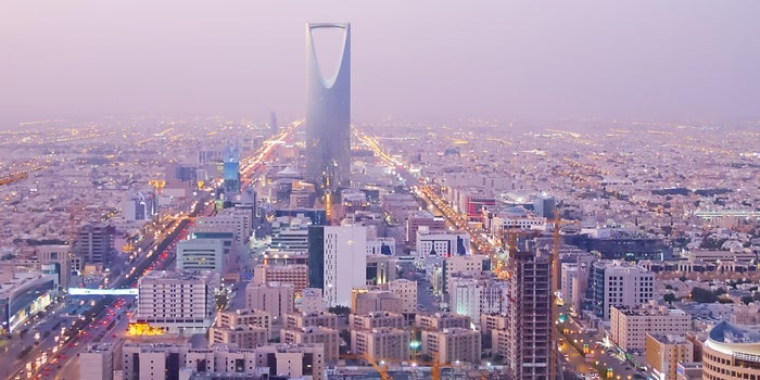 Saudi Arabia Hones In On Increasing Investments