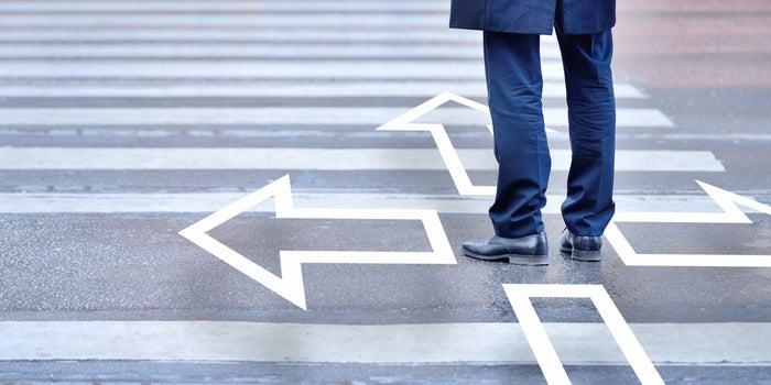4 Ways to Limit Your Decision-Making