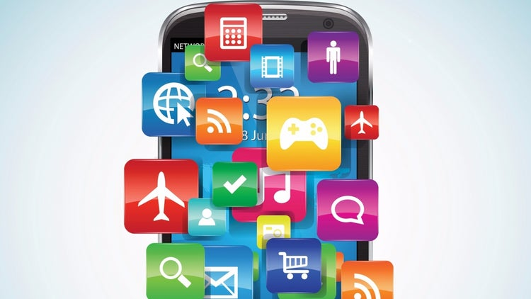 How Apps Are Making Entrepreneurship Possible for More People