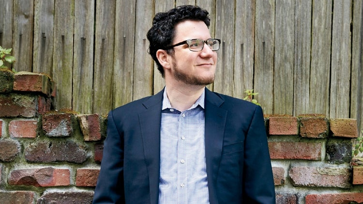 'The Lean Startup' Author Shares His Latest Advice