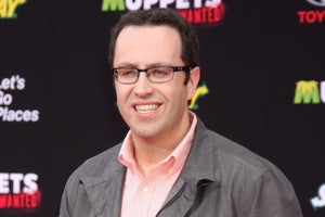 Jared Fogle Sentenced to Nearly 16 Years in Prison