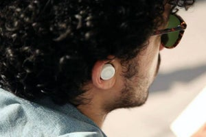 Doppler Labs, the Earbud Maker That Wants to Change the Way You Hear, Raises $17 Million