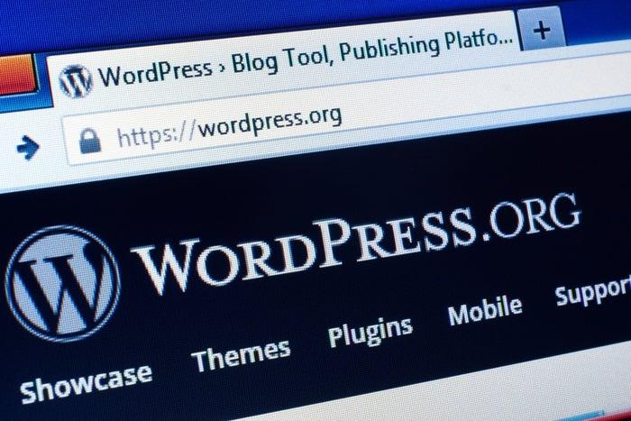 7 Ways to Optimize Your WordPress Website