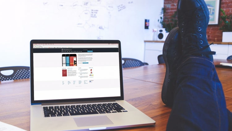7 Tools That Can Help You Rapidly Grow and Automate Your Business