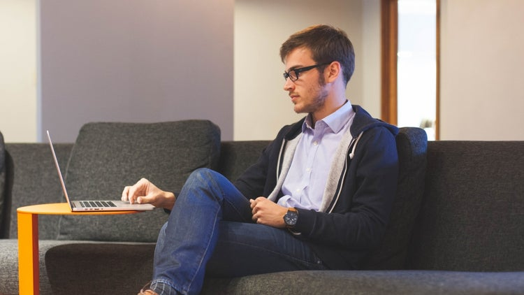 Attract More Millennials Using These 4 Workplace Tweaks