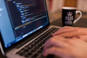 5 Reasons Startup Founders are Wise to Learn Some Coding