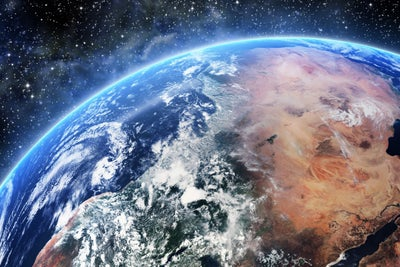 6-Figure Job Alert: Do You Have What It Takes to Defend the Earth Agai...
