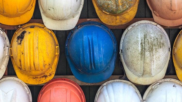 Why You Must Learn How to P.A.N.I.C. to Be a Successful Contractor
