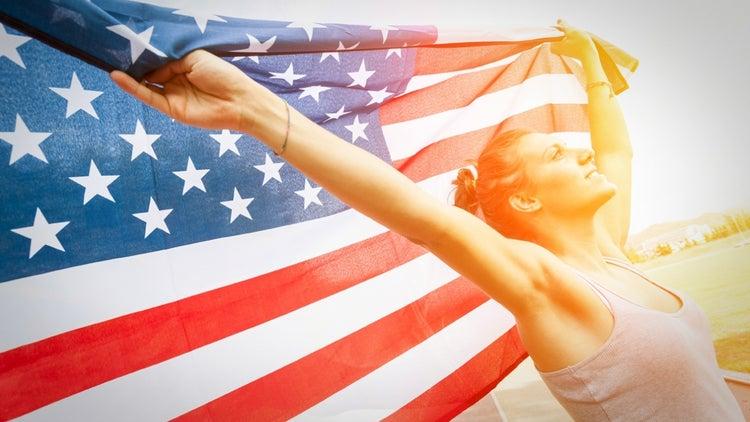 2 Immigrant Entrepreneurs Who Prove the American Dream Endures